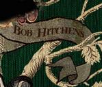 BobHitchens