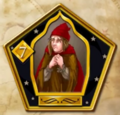 Dorcas Wellbeloved - card POAG.png