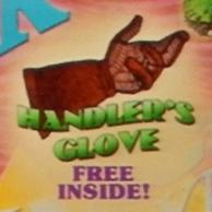 File:FangedFlyerHandlersGlove.png