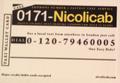 Nicolicab.png