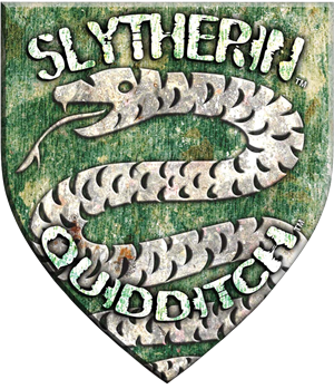 File:Slytherin™ Quidditch™ Badge.png