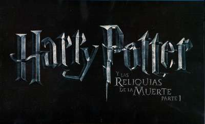 File:Deathly Hallows logo in Spanish -normal size-.jpg