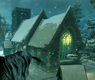 File:Godric's Hollow church.jpg
