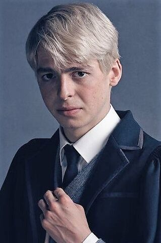 File:Harry-Potter-and-the-Cursed-Child-Scorpius-Malfoy.jpg