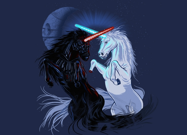 File:Retold with unicorns.jpg