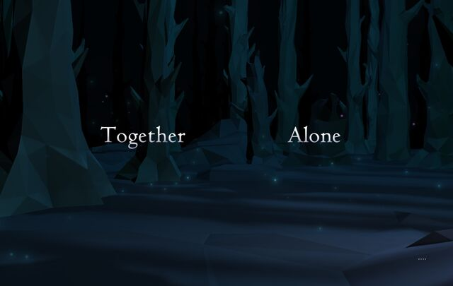 File:Together.jpeg
