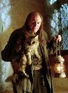 Filch-Norris.jpg