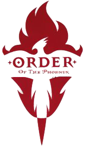 File:Order of the Phoenix logo.png