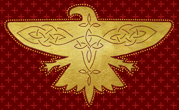 File:Thunderbird House symbol.png