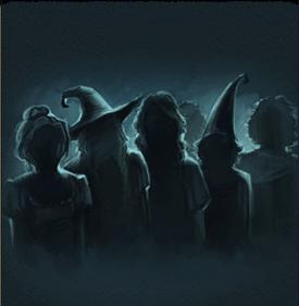 File:Wizardsfolk.png