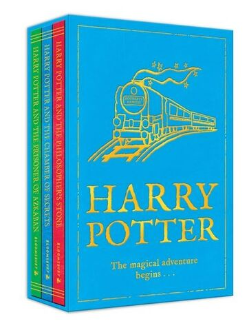 File:Harry Potter The magical adventure begins.jpg