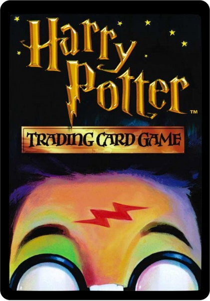 File:Harry Potter Trading Card Game.jpg