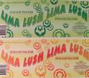 Lima Lush