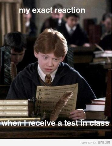 File:Ron test.jpg