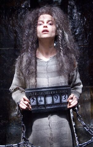 File:Bellatrix-OOTP-bellatrix-lestrange-8901478-1400-2100.jpg