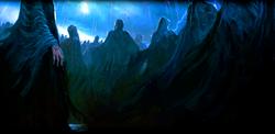 Dementors mass.png