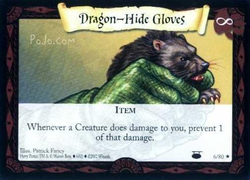 File:Dragon-HideGloves-TCG.jpg