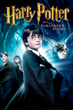 Harry-Potter-and-the-Sorcerers-Stone-2001-Hindi-Dubbed-Movie-Watch-Online