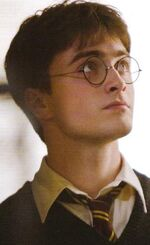 Harry Potter HBP.JPG