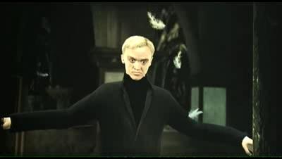 File:Draco Malfoy (HBP videogame).jpg