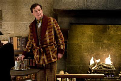 File:Youngslughorn.jpg