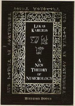 ANewTheoryOfNumerology