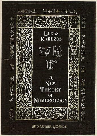 File:ANewTheoryOfNumerology.png