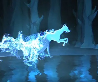 File:IbizanHound-patronus.jpg
