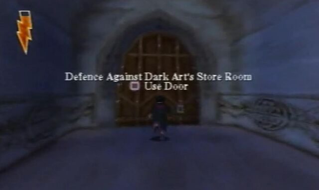 File:Defence Against Dark Art's Store Room reference.jpg