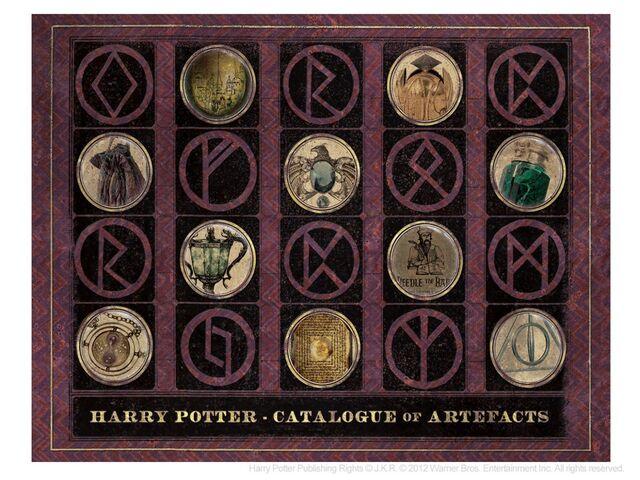 File:Gallery artefacts 001.jpg