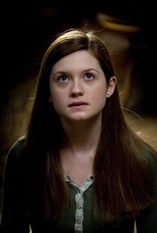 File:Ginny harrypotter6 stills020.jpg