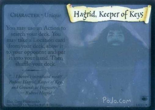 File:HagridKeeperofKeysHolo-TCG.jpg