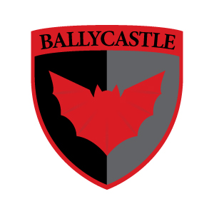 File:Ballycastle bats.jpg