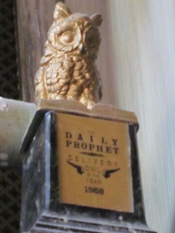 File:Daily prophet owl.jpg