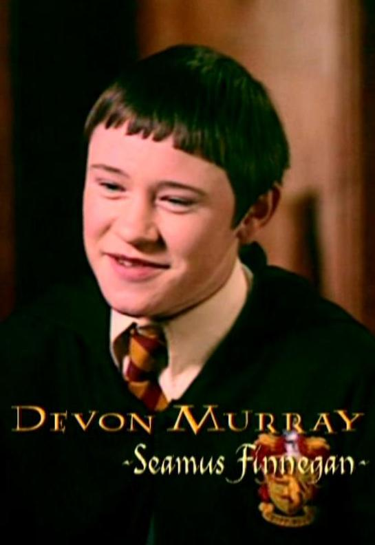 devon murray gay