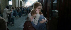 Hermione and Rose.jpg