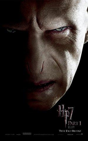 File:Voldemort asnbjhefv.jpg
