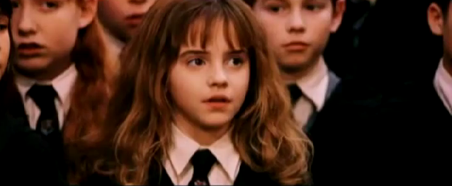 File:Students7 black tie with hogwarts icon.PNG