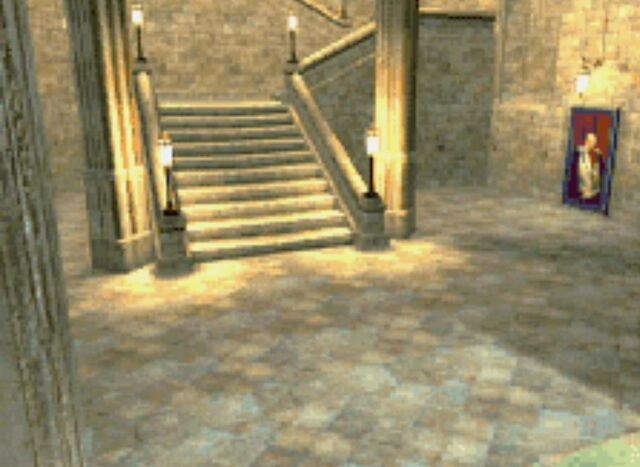File:Viaduct Entrance.JPG