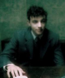 Lestrange.jpg