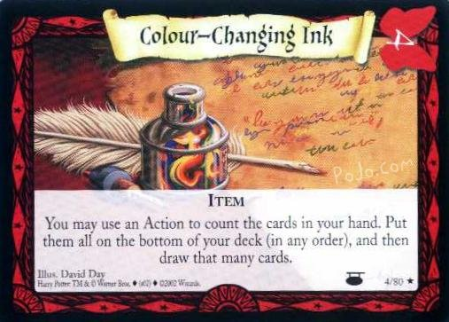 File:Colour-ChangingInk-TCG.jpg