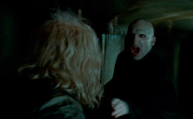 File:Voldemort confronting Ollivander.png