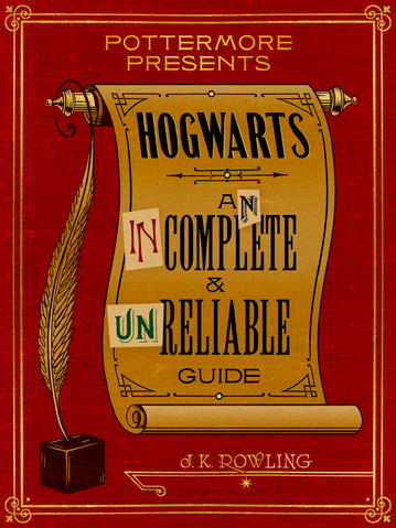 File:Hogwarts - An Incomplete and Unreliable Guide.png
