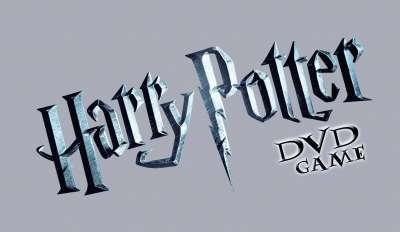 File:Official Logo of Harry Potter DVD Game.JPG