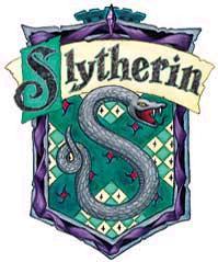 Pilt:Slytherin.jpg