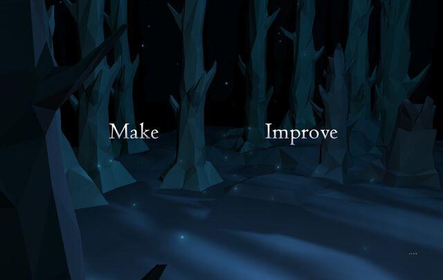 File:Make.jpeg