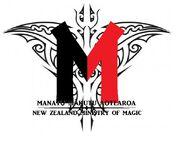 New Zealand MOM