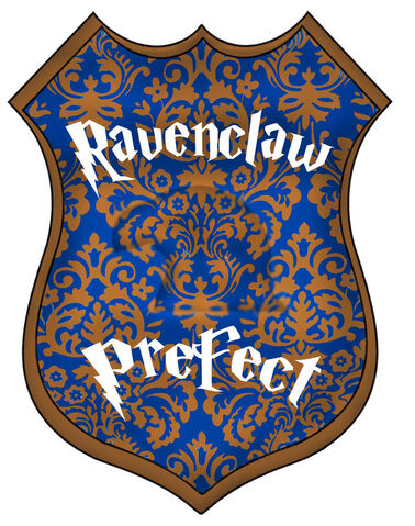 File:Ravenclaw prefect by jesswaveshello-d4binaa.jpg