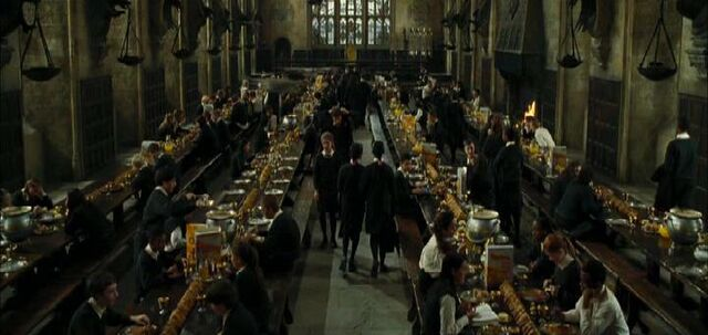 File:The Great Hall.jpg