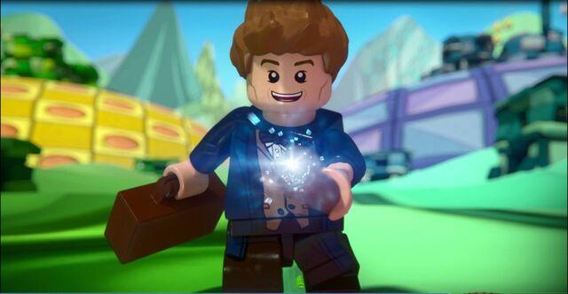File:Newt LEGO Dimensions.jpg